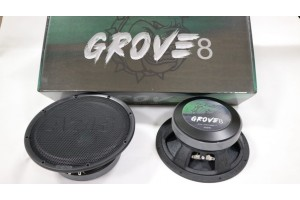 AZ-13 SPL POWER GROVE 8